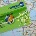 CKE – Camping Key Europe: Die Rabattkarte im Überblick