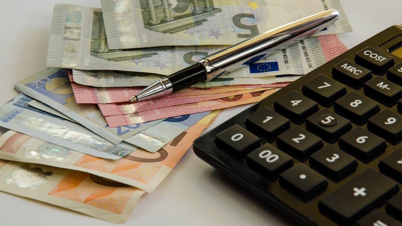 Wohnmobil oder Wohnwagen kaufen – Entscheidung, Finanzierung, Spartipps