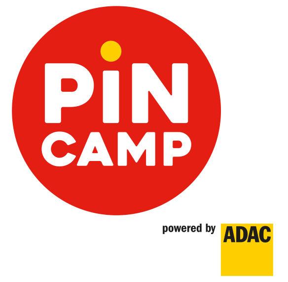 PiNCAMP - die Campingplatz-Plattform des ADAC