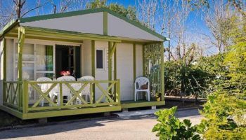 kinderfreundlicher Campingplatz Camping Playa de Poniente
