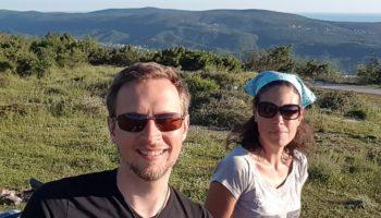 Abenteuer l300 Brit und Nico