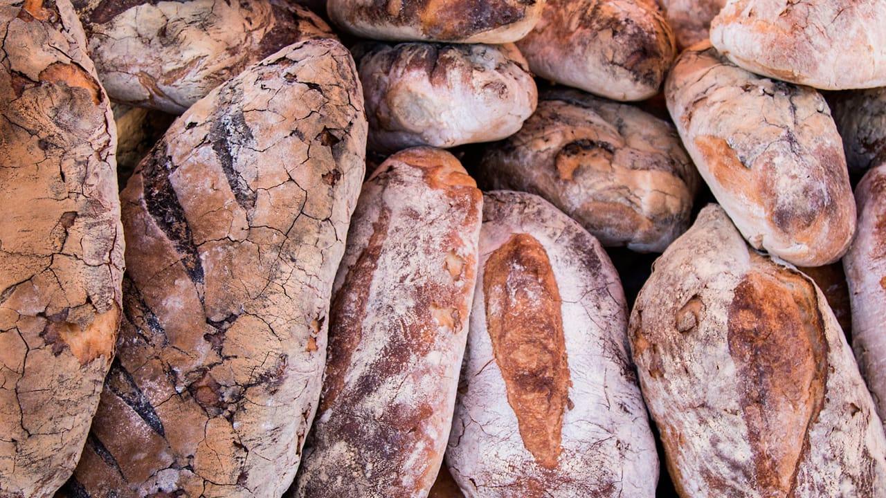 Die schönsten Märkte in Frankreich – komm mit ins Land der Gourmets und Gourmands