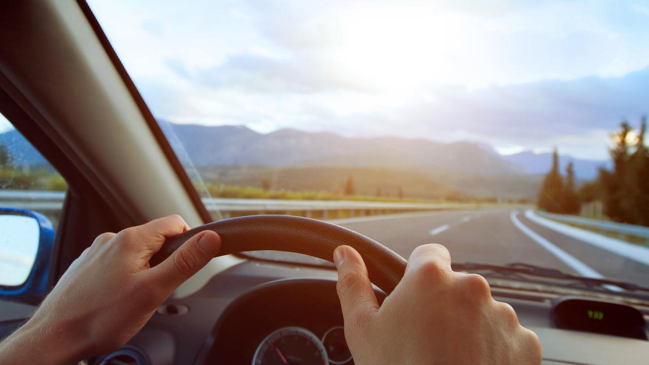 Fahrerschutz - Versicherung zur Abdeckung von Personenschäden beim Fahrer