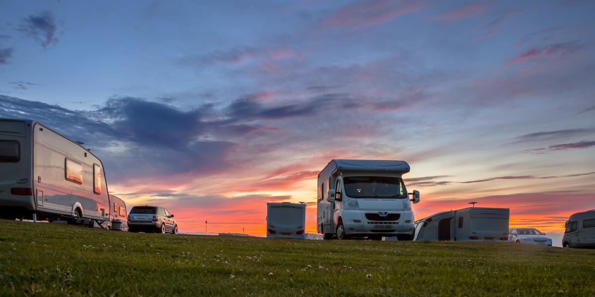 wann werden die campingplätze wieder geöffnet